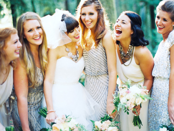 12-glam-silver-bridal-party-styling-erich-mcvey-photography.jpg