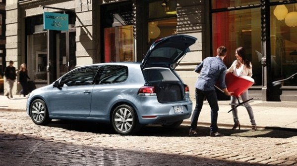 2011_vw_golf_image_NewsArticle