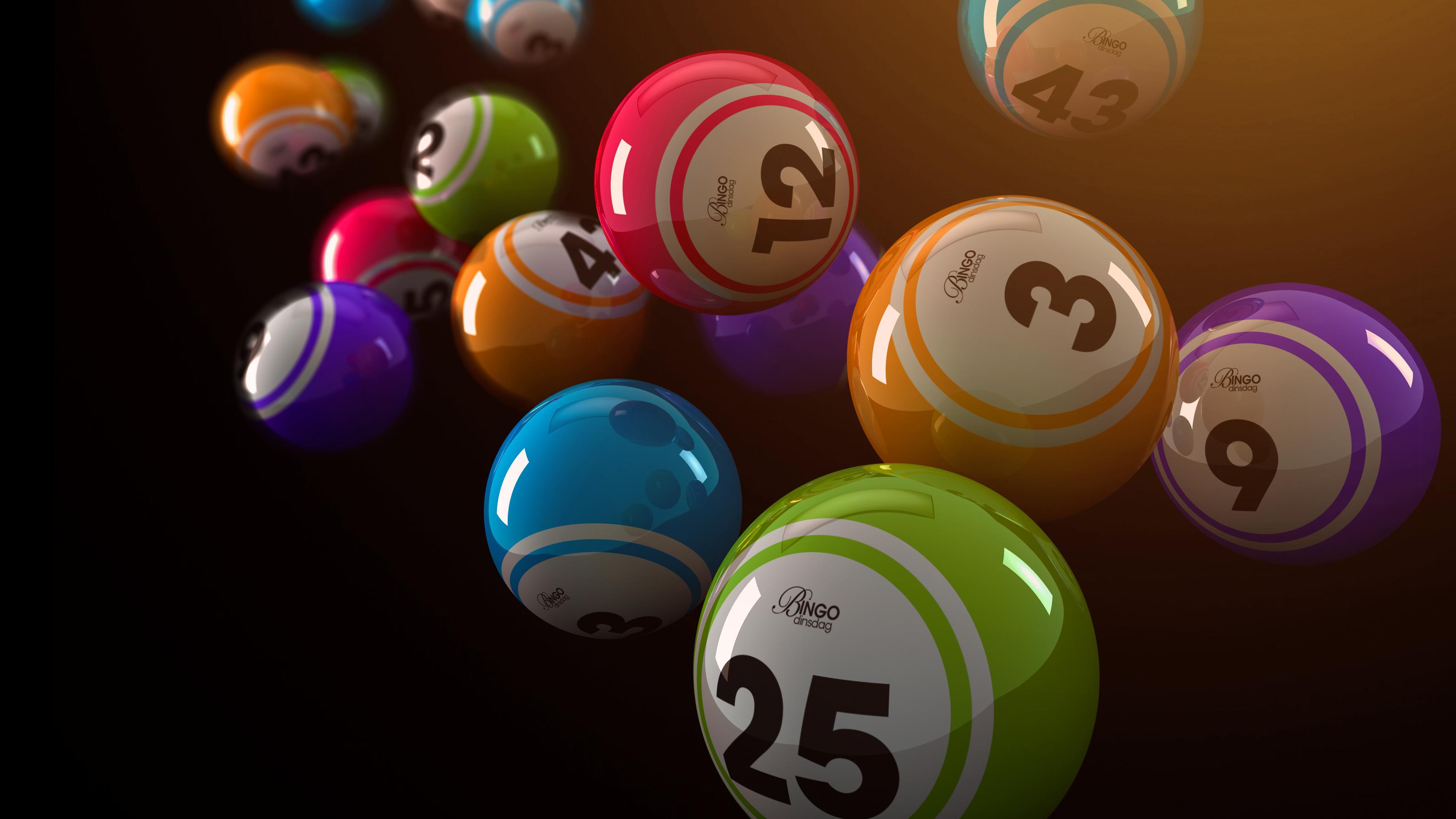 Bingo Deutschland Erlaubt