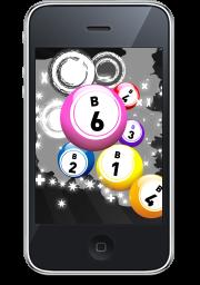 iPhone-bingo.png
