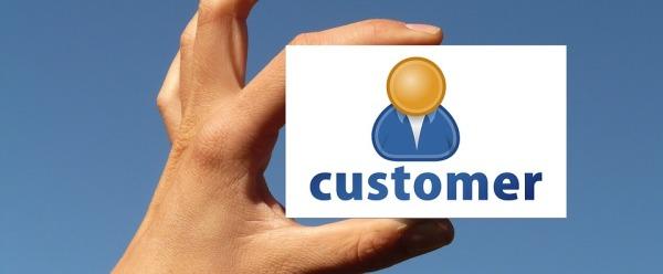 customer-1251735_960_720