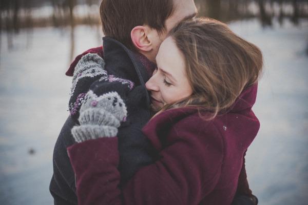 romance-couple-1209046_960_720