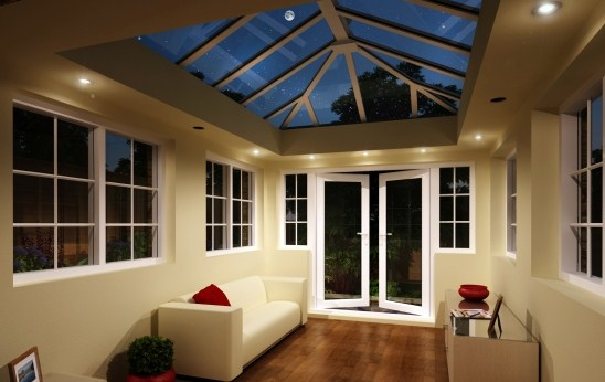 roof-lantern-showroom-brochure-8_8