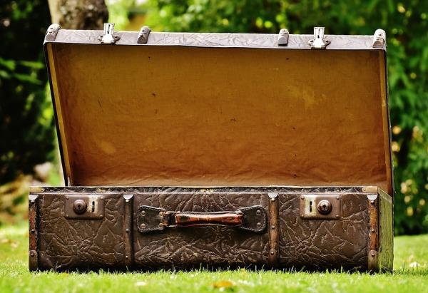luggage-1645229_960_720.jpg