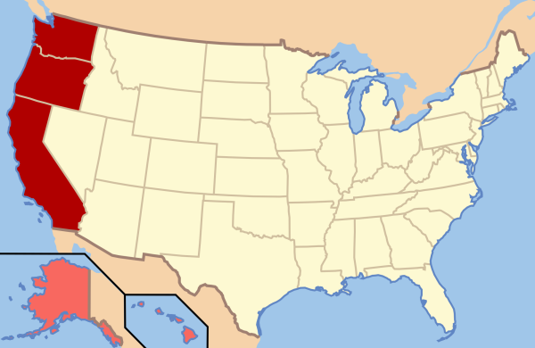 2000px-US_West_Coast.svg